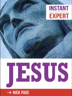 IEJESUS
