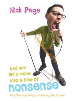 Timeofnonsense